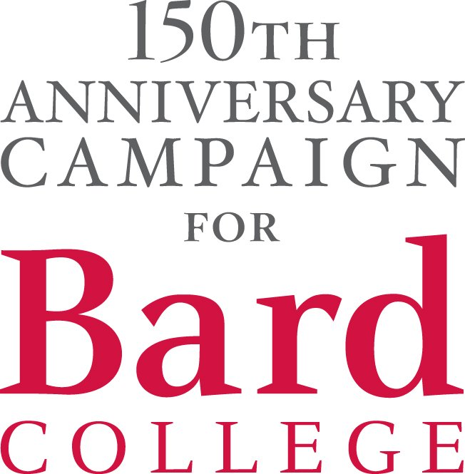 Bard College 150th Anniversary Campaign